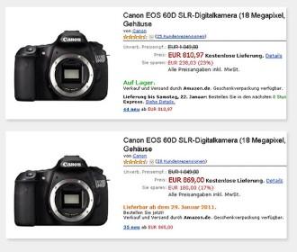 Mediamarkt Und Seine Preise Amazon Ist Auch Nicht Blöd Digital Faz