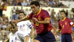 Griechenland besiegt Spanien - Blamage für Österreich