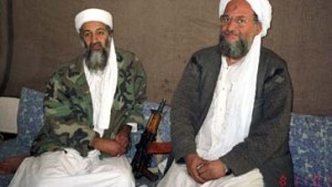 Der Terror des Dschihad
