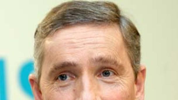 Siemens-Aktionäre begehren auf