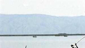 Zehntausende in Ostkongo auf der Flucht