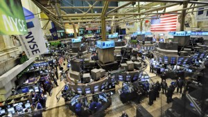 Allianz zieht sich von ausländischen Börsen zurück