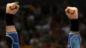 Auch Weltmeister Schwarzer verlässt Lemgo