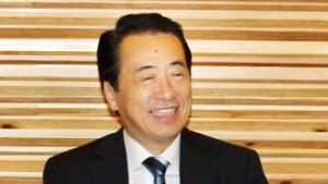 Japan entschuldigt sich bei Südkorea