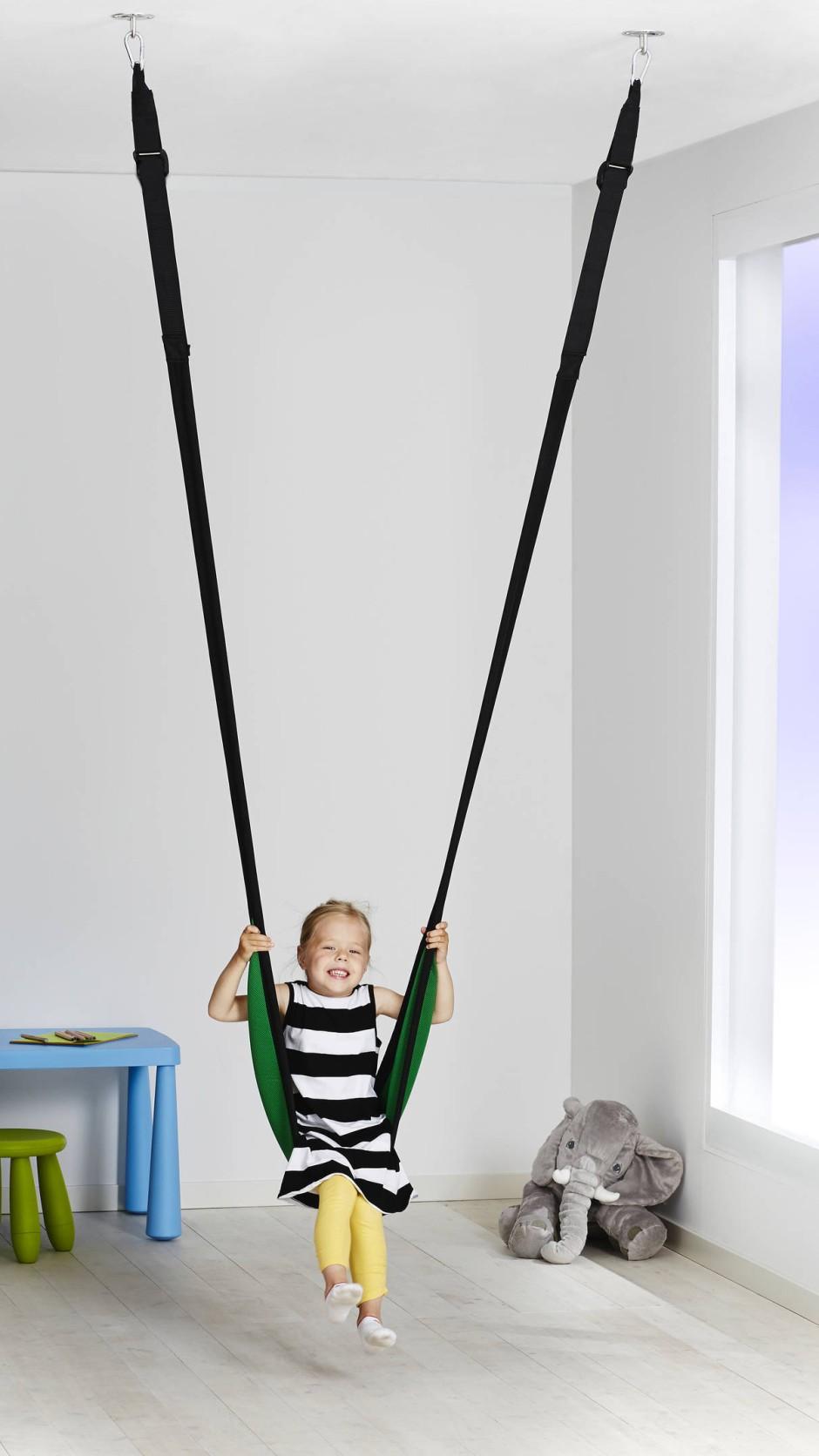 verletzungsgefahr ikea ruft kinderschaukel gunggung. Black Bedroom Furniture Sets. Home Design Ideas