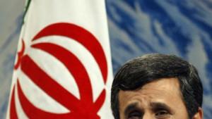 Iran will noch mehr Uran anreichern