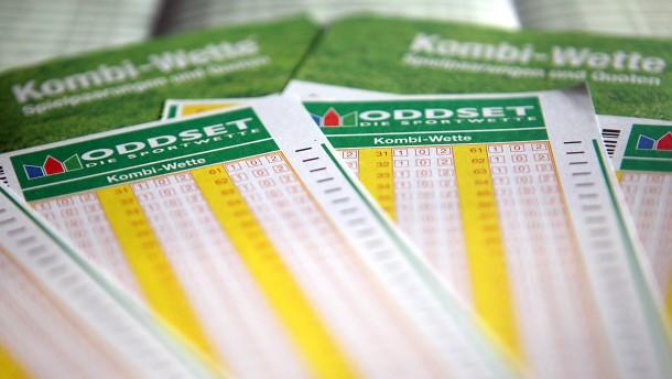 Schleswig-Holstein liberalisiert Glücksspielmarkt
