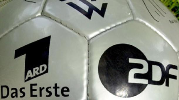 Fußball wm 2006 Ball Bei Der wm 2006 am Ball