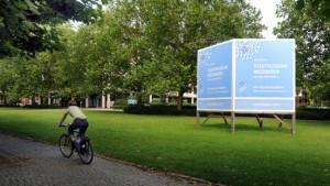 CDU geht auf Distanz zum Stadtmuseum