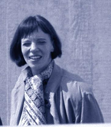 Image result for susanne albrecht