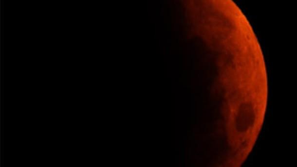 Spektakuläre Bilder für die Hobby-Astronomen