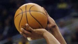 Kobe Bryant schreibt Geschichte