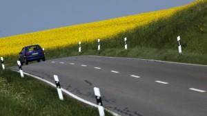 Dreist treten die Opel-Retter auf
