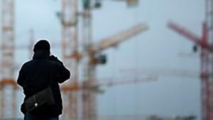 Streit über Konjunkturprogramm verschärft sich
