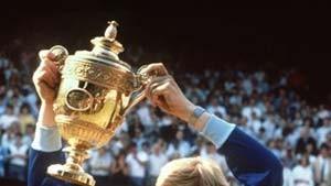 Die Marke Boris Becker