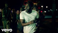 i. von Kendrick Lamar