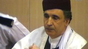 Libyscher Lockerbie-Attentäter begnadigt