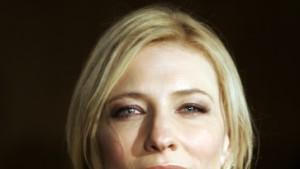 Goldener Löwe für Ang Lee - Darstellerpreise für Pitt und Blanchett