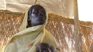 Schily für Flüchtlingslager in Afrika