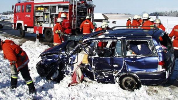 Daniel Küblböck bei Verkehrsunfall verletzt