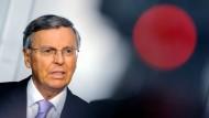 Koalitionsfraktionen für Athen-Hilfen - 22 Gegner in der Union