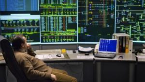 RWE weist Kartellamtsvorstoß zurück