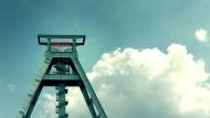 Bochum - Du Perle im Revier