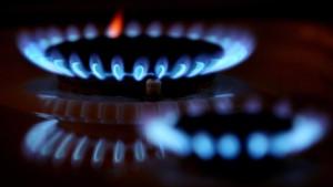 Gas soll teurer werden - um bis zu ein Drittel
