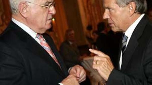 Staatsanwälte wollen VW-Affäre bis Ende 2006 bewältigen