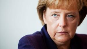 Iran will Beziehungen zu Deutschland überprüfen