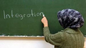 Deutschlandkunde-Test für Einwanderer
