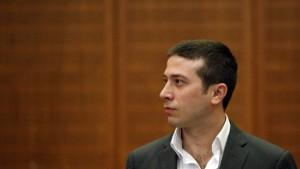 Drei Jahre Haft für Helfer der Sauerland-Gruppe