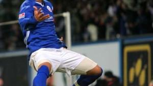 Hansa kommt der Bundesliga näher