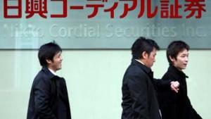 Citigroup wagt größere Übernahme in Japan