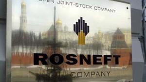 Bedenken gegen Börsengang von Rosneft schwinden