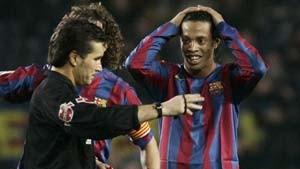 """""""Zum Glück ist der Fußball ein Spiel des Teufels"""""""