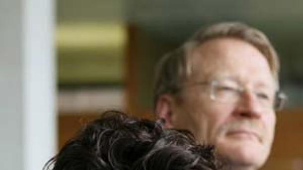 Ute Vogt führt Stuttgarter SPD-Fraktion