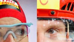 Ist der Anti-Doping-Kampf noch verhältnismäßig?