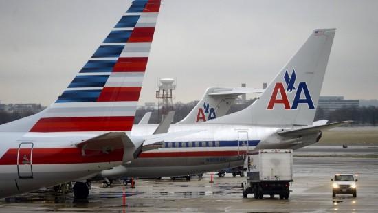 Pilot stirbt während Flug: Kopilot führt Notlandung durch