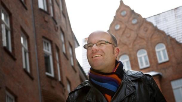 Simon Faber