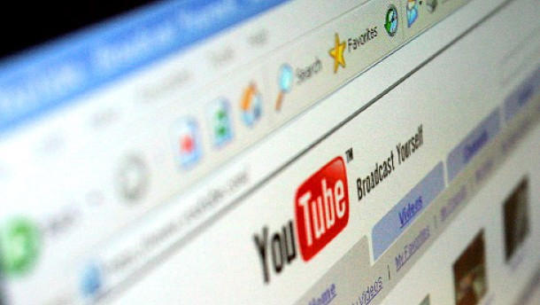 Erntezeit in der Online-Werbung
