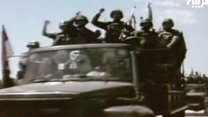 Syrische Armee besetzt Dschisr al Schughur