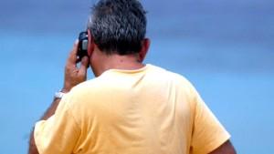 T-Mobile kauft Orange Niederlande