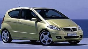 Daimler schafft 800 neue Stellen