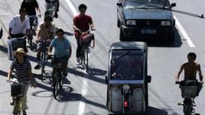 Daimler-Chrysler nimmt in China entscheidende Hürde