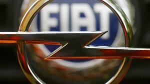 Guttenberg: Fiat hat Angebot nachgebessert