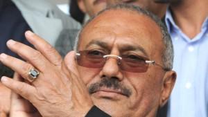 Einigung im Jemen erwartet