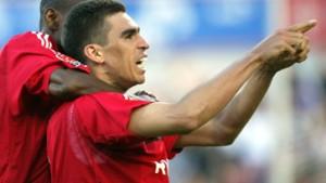 Leverkusens Hoffnung hat einen Namen: Lucio
