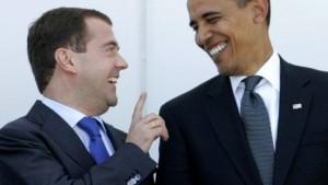 G8 sagt 20 Milliarden Dollar für Afrika zu