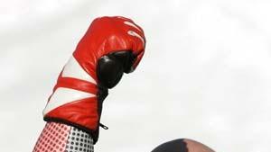 Walchhofer gewinnt Abfahrts-Weltcup